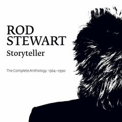 Reason To Believe - Rod Stewart