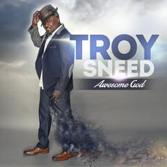 You Are Awesome (Awesome God) - Troy Sneed