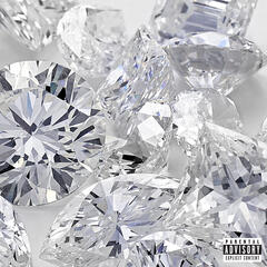 Big Rings by Drake & Future