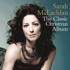 Happy Xmas (War Is Over) - Sarah McLachlan featuring The Sarah McLachlan Music Outreach Children's Choir and Youth Choir