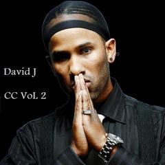 Uhm Uhm Good - David J