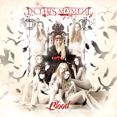 Whore - In This Moment
