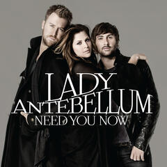 Our Kind of Love by Lady Antebellum