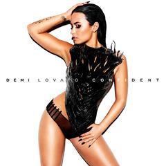 Stone Cold by Demi Lovato