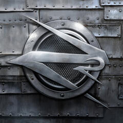 Fallout - The Devin Townsend Project