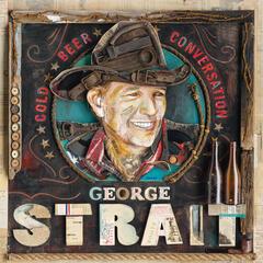 Goin' Goin' Gone - George Strait