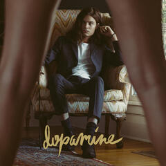 American Money - BØRNS