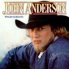 Swingin' - John Anderson
