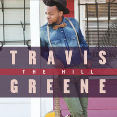 Intentional (Album Version) - Travis Greene