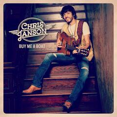 Power Of Positive Drinkin' - Chris Janson
