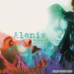 You Oughta Know (2015 Remastered) - Alanis Morissette