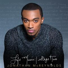 The Way That You Love Me - Jonathan McReynolds