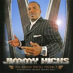 Move!!! (Right Now!) - Jimmy Hicks