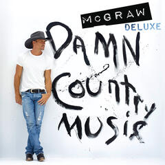 How I'll Always Be - Tim McGraw