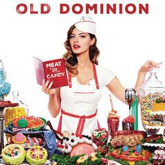 Snapback - Old Dominion