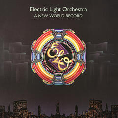 Do Ya - Electric Light Orchestra