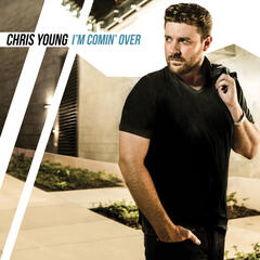 Think of You (Duet with Cassadee Pope) - Chris Young feat. Cassadee Pope