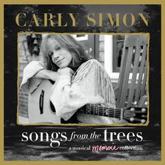 Mockingbird (2015 Remastered) - Carly Simon