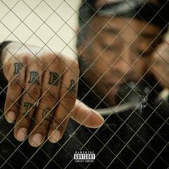 Blasé (feat. Future & Rae Sremmurd) - Ty Dolla $ign