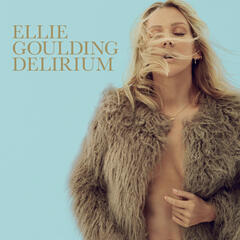 Army by Ellie Goulding