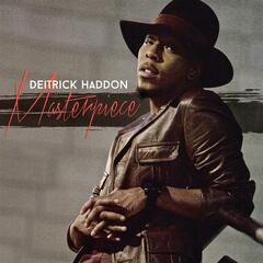 Restore Me Again - Deitrick Haddon