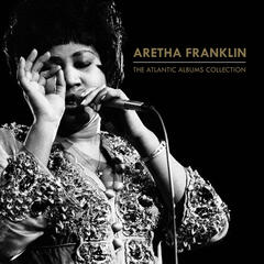 What A Friend We Have In Jesus - Aretha Franklin