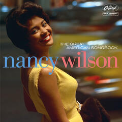 The Things We Did Last Summer (feat. Nancy Wilson) [1992 - Remaster]