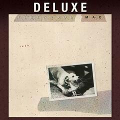 Oh Well (Wembley, 6/20/80) - Fleetwood Mac