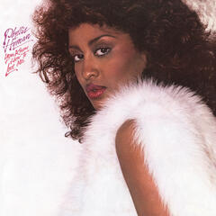 You Know How to Love Me (Long Version) - Phyllis Hyman