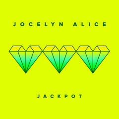 Jackpot - Jocelyn Alice