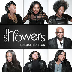 Immediately - The Showers