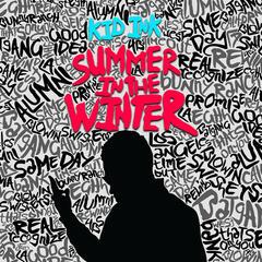 Promise - Kid Ink feat. Fetty Wap