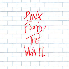Empty Spaces - Pink Floyd