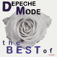 People Are People (Remastered Version) - Depeche Mode