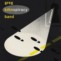 Jeopardy - Greg Kihn Band