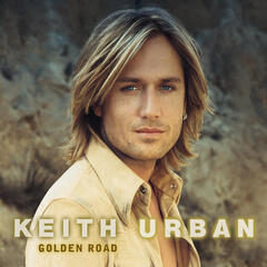 Somebody Like You (Album Version) - Keith Urban