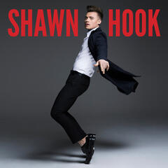 Sound of Your Heart - Shawn Hook