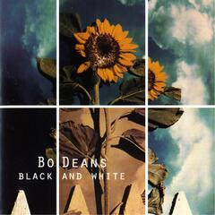 Good Things - BoDeans