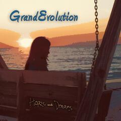 Purpose - GrandEvolution