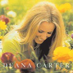 Strawberry Wine - Deana Carter