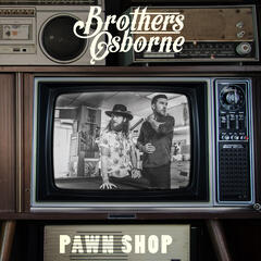21 Summer - Brothers Osborne