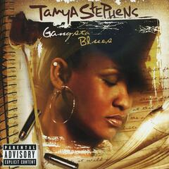It's A Pity - Tanya Stephens