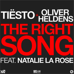 The Right Song - Tiësto
