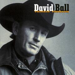 Thinkin' Problem - David Ball
