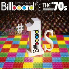 Me And Mrs. Jones (Single Version) - Billy Paul