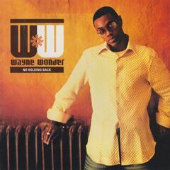 No Letting Go - Wayne Wonder