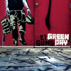 21 Guns [featuring Green Day And The Cast Of American Idiot]
