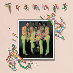 Trammps Disco Theme