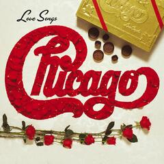 Will You Still Love Me? (Remastered Version) - Chicago