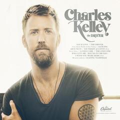 Lonely Girl - Charles Kelley